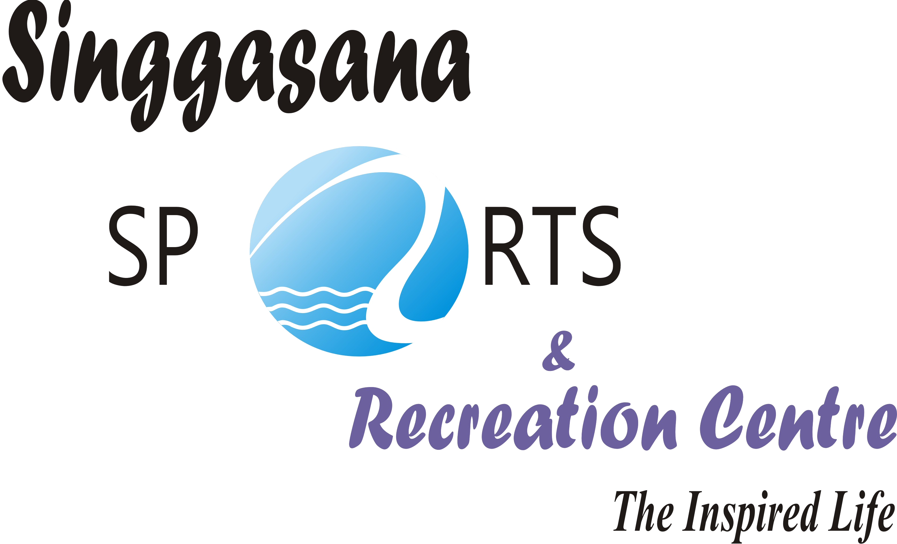 Singgasana Sports & Recreation Centre